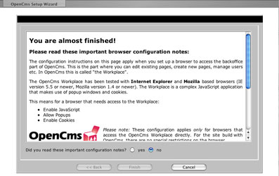 opencms_finished